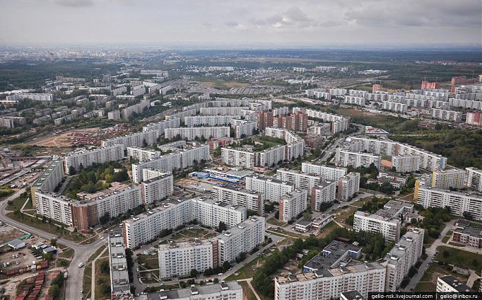 prostitutki-g-chelyabinsk-severo-vostok