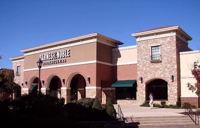 Georgetown Square Shopping Center Fort Wayne. Shop Dine Enjoy. Follow us on Facebook!