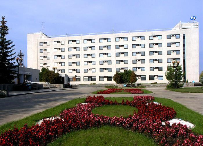 Городская больница 37 петергоф официальный сайт