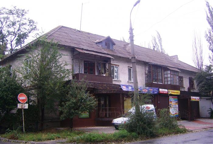 Когалымская городская поликлиника регистратура телефон