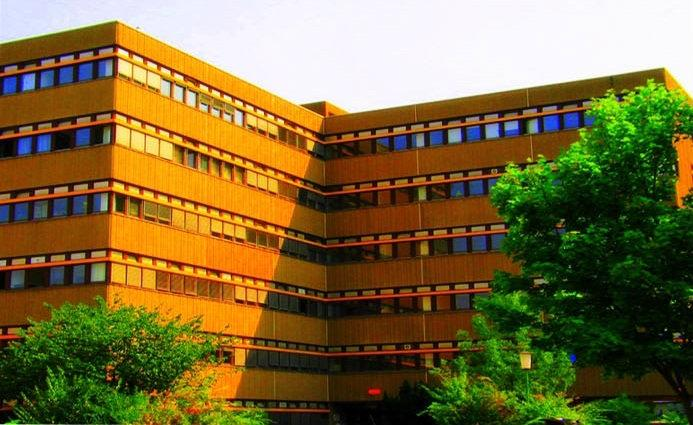 universitätsmedizin mainz bibliothek