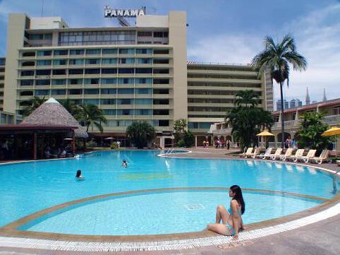 Permalink to Hyatt Hotel Panama City Beach Florida
