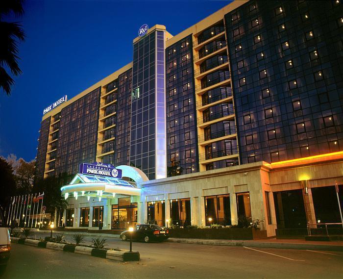 гостиница парк отель фили москва официальный сайт