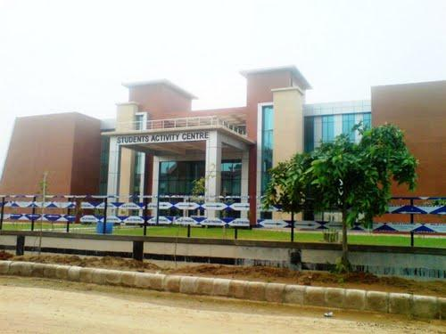 Rohtak India  city pictures gallery : council located in Rohtak District in the Haryana state of India ...