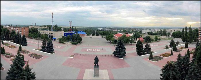 Сочи погода усть-донецк ростовской области на две информация