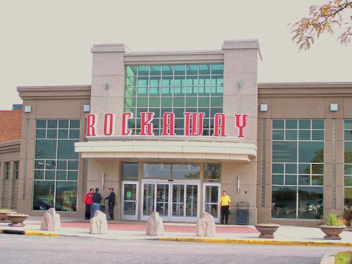 Olive Garden Rockaway Nj 28 Images Best Food Of Rockaway Denville Area Olive Garden Italian