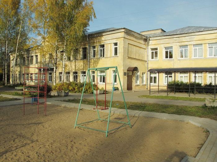 Минск 3-я клиническая больница офтальмология