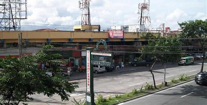 quezon city big and beautiful singles 15 best things to do in quezon city (the philippines)  let's explore the best things to do in quezon city: 1 eastwood  a big book of songs from which to.
