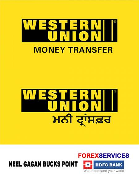 Http Business Westernunion Currency Converter