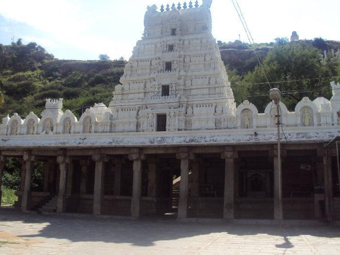 Veerabhadreshwara swamy temple in bangalore dating 2
