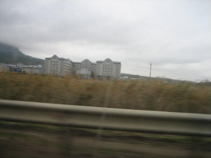 Больница жд краснодар московская