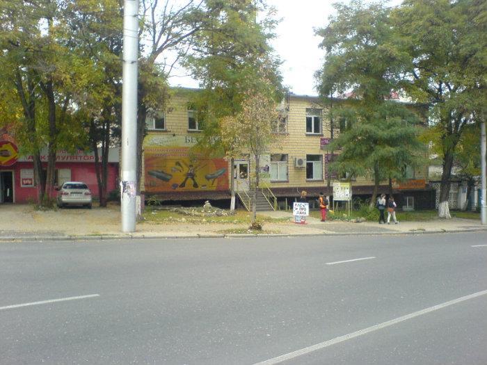Красноярский край сосновоборск врачи