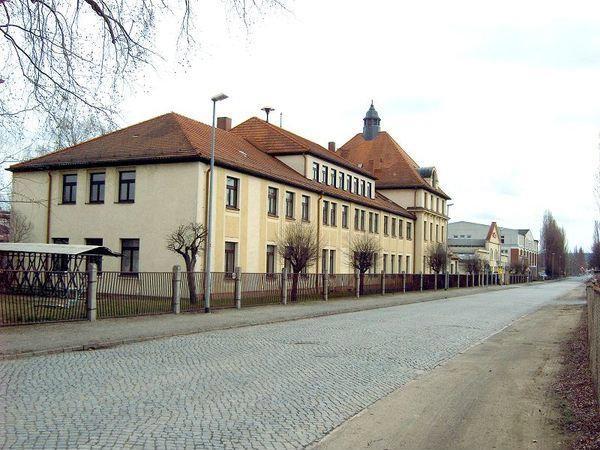 Bekanntschaften Ft Bamberg