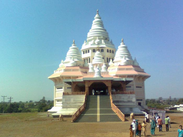 Image result for देहु मंदिर पुणे