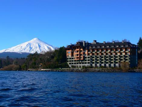pucon chat rooms Tourist information of the cities of pucón and villarrica in the southern part of chile located on the  to chat and rest  lockers and dressing rooms,.