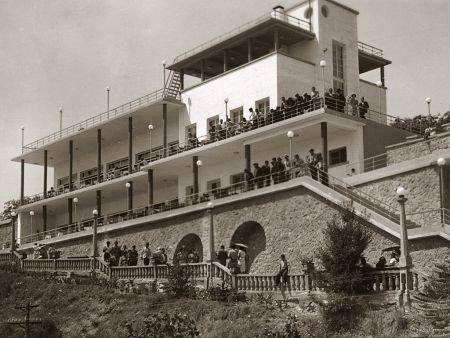Казино Бургаса, популярные игорные дома в Бургасе