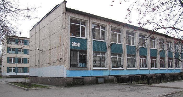 Школа лицей 27 астана - 4