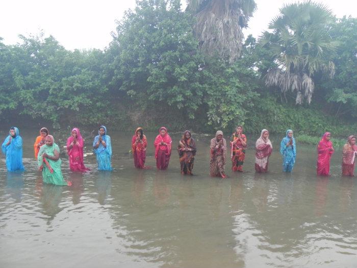 Haweli Kharagpur Munger Bihar PIN Code