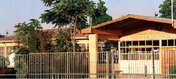 Escuelas y Liceos de La Granja | Fotos 84_big