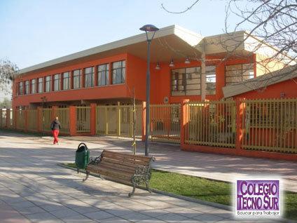 Escuelas y Liceos de La Granja | Fotos 01_big