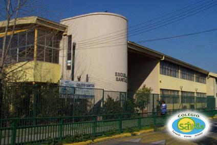 Escuelas y Liceos de La Granja | Fotos 19_big