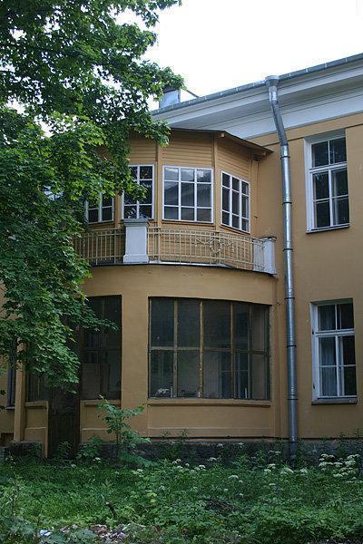 Больница николаевка уфимский район