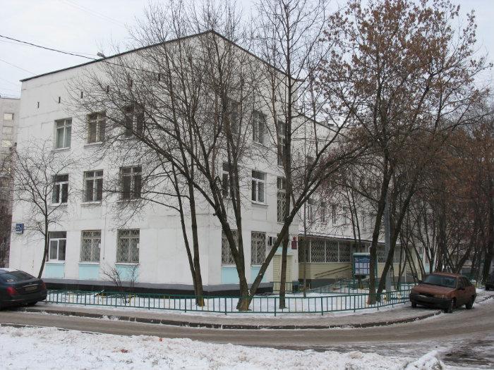 Номер детской областной больницы владимир