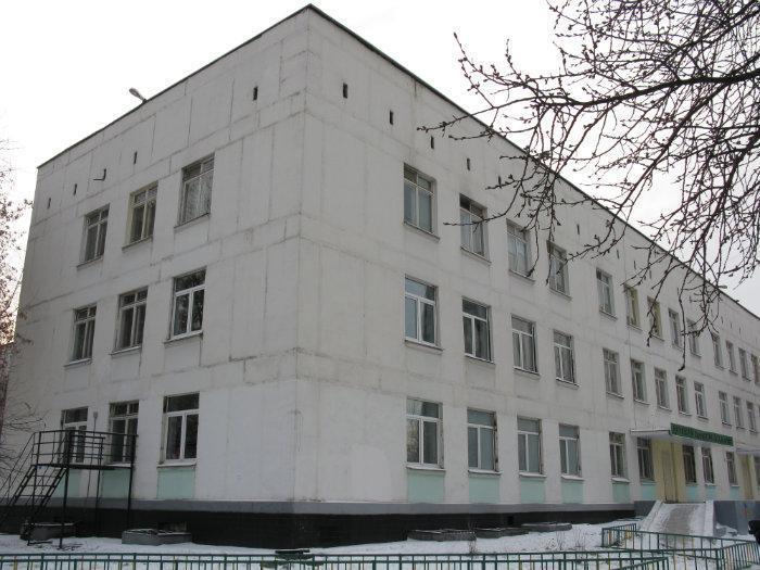 Краевая клиническая больница краснодар 1 мая отделения