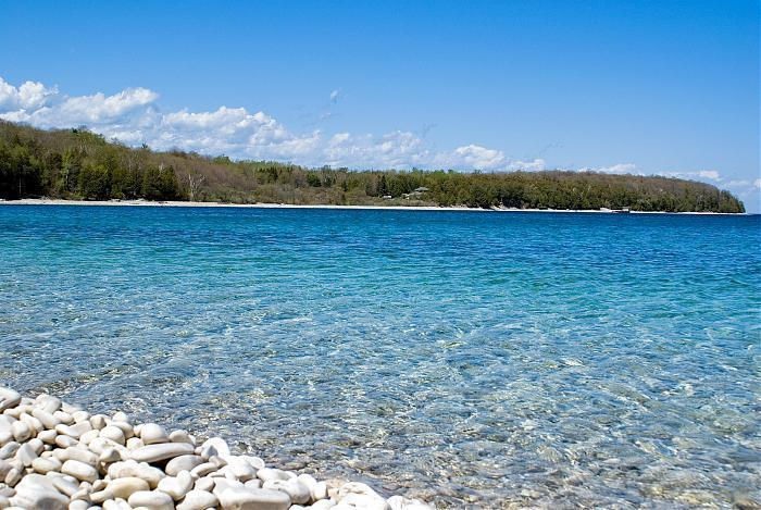 Image result for schoolhouse beach