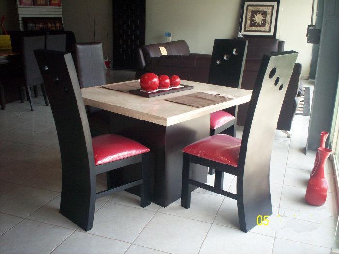Tonalli muebles matamoros for Altamira muebles