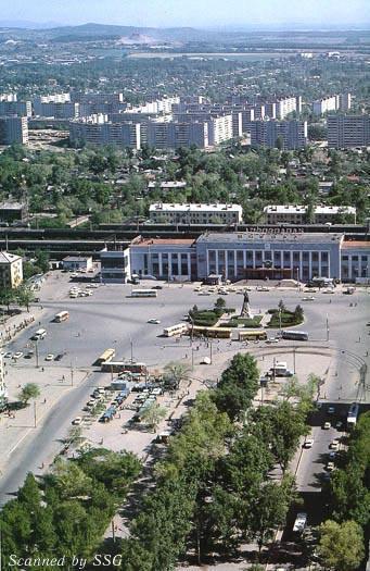 5 хабаровск, хабаровский край