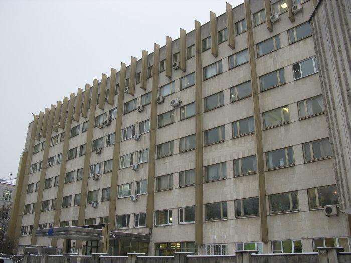 Медицинские центры восточного административного округа москвы