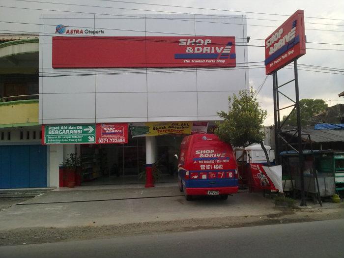 shop Manas : geroičeskij