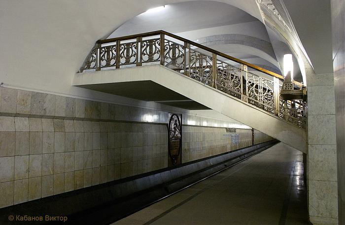 Фото Метро Пушкинская: http://biggest.su/foto-metro-pushkinskaya.html