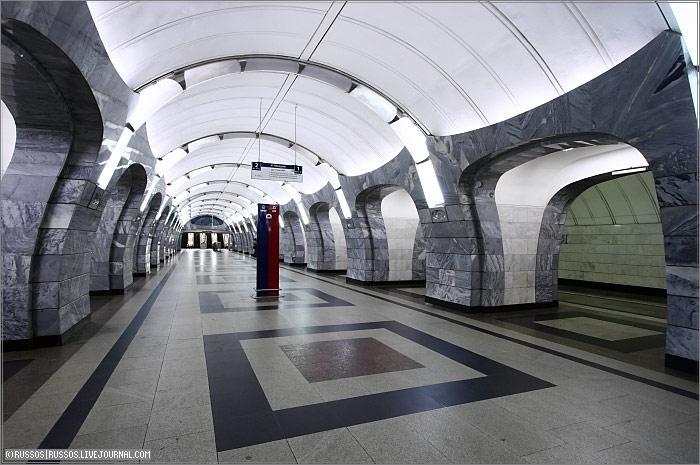 Новости поселений солнечногорского района