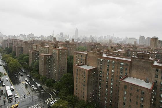 Stuyvesant town new york city new york neighbourhood for Stuyvesant town nyc