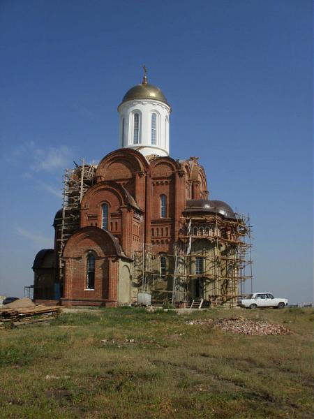 Круиз Москва  Астрахань Речные круизы в Астрахань из