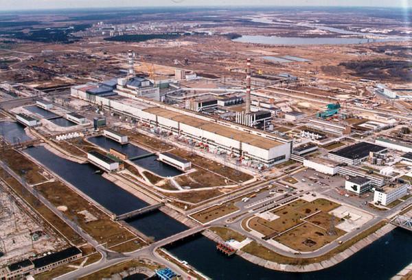 Картинки по запросу атомна станція чорнобиль
