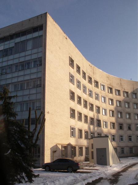 Псих больница скворцова степанова
