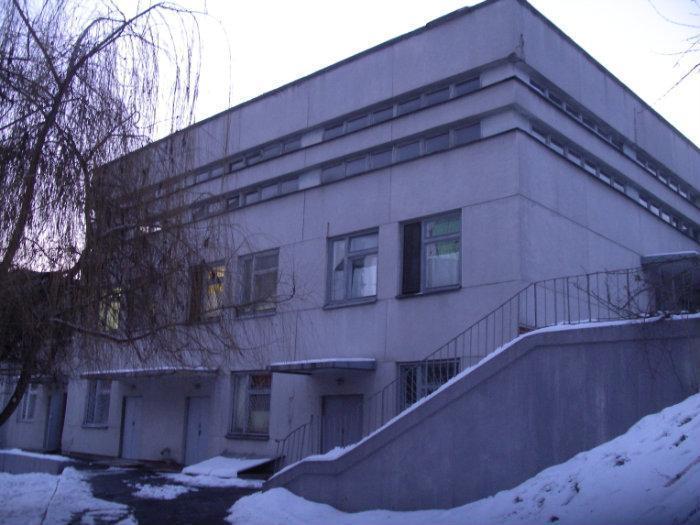 Санкт петербургский центр медицинской профилактики сайт