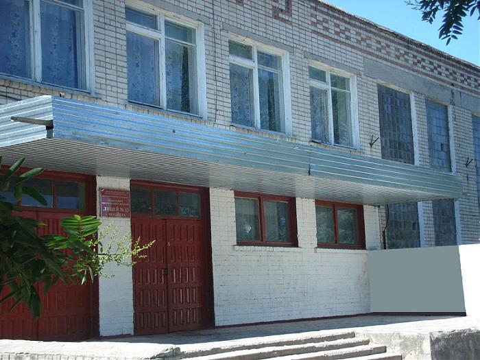 Школа лицей 27 астана - 6f7