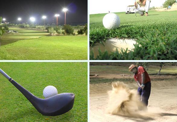 Dream World Family Resort Hotel And Golf Club Gadap Town