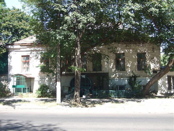 Николаев фотографии, фотографии города Николаев - Страница 15