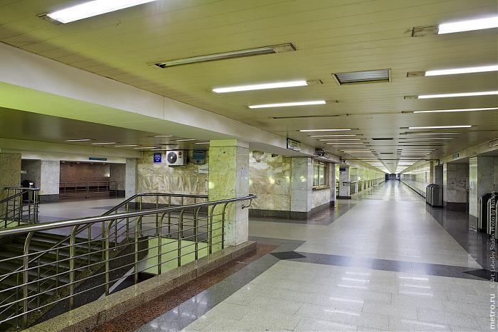 Боткинская больница в санкт-петербурге отзывы