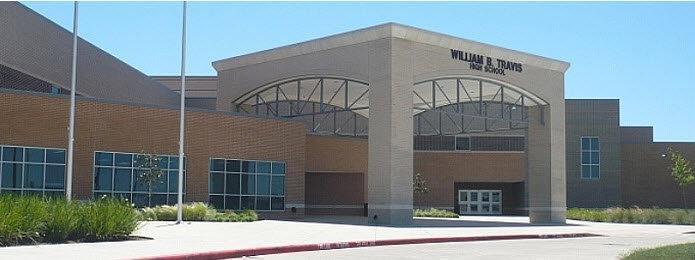 wiki travis high school fort bend county texas