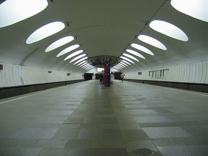 Станция метро «Отрадное» - Москва: http://wikimapia.org/8018251/ru/%D0%A1%D1%82%D0%B0%D0%BD%D1%86%D0%B8%D1%8F-%D0%BC%D0%B5%D1%82%D1%80%D0%BE-%C2%AB%D0%9E%D1%82%D1%80%D0%B0%D0%B4%D0%BD%D0%BE%D0%B5%C2%BB