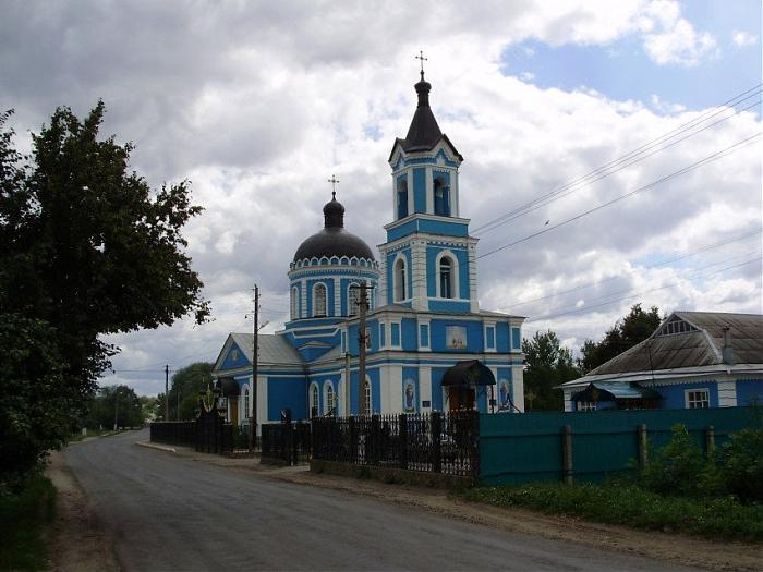 porno-v-zolocheve-harkovskaya-obl
