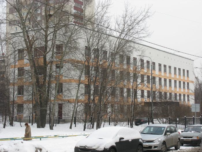 Запись на прием к врачу фмба красноярск поликлиника 1