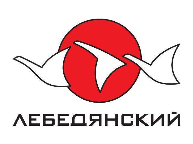 Должностная Инструкция Супервайзера Лебедянский