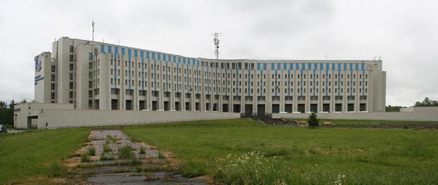 Регистратура студенческой больница харьков